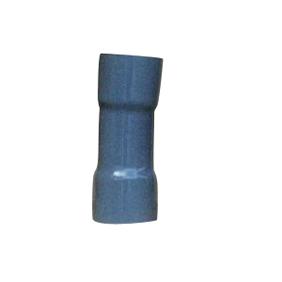 旭有機材工業 5 5/8°TSノーマルベンド 250A AV5NB-VP250