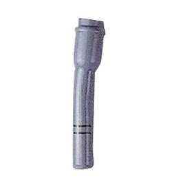 旭有機材工業 5 5/8°ベンド 300A AV5BR-VP300