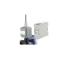 イワキポンプ フローカウンタ FCP-1PE | 部品 エアーポンプ ケミカルポンプ ケミカルタンク 小型マグネットポンプ チューブポンプ 次亜塩素酸ソーダ注入ユニット 定量ポンプ マグネットポンプ ダイヤフラムポンプ ポンプ いわきポンプ 電磁定量ポンプ 配管部品 受水槽