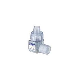 イワキ イワキポンプ 卓越 フローチェッカー FCM-VH-1 部品 エアーポンプ ケミカルポンプ ケミカルタンク 小型マグネットポンプ チューブポンプ 定量ポンプ マグネットポンプ ダイヤフラムポンプ 受水槽 次亜塩素酸ソーダ注入ユニット いわきポンプ 毎日続々入荷 電磁定量ポンプ ポンプ 配管部品