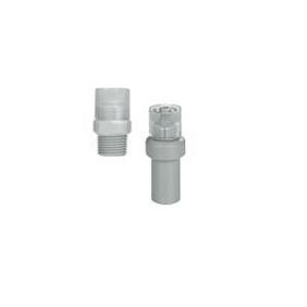 イワキポンプ ホース継手 V4-3/8-2 | 部品 エアーポンプ ケミカルポンプ ケミカルタンク 小型マグネットポンプ チューブポンプ 次亜塩素酸ソーダ注入ユニット 定量ポンプ マグネットポンプ ダイヤフラムポンプ ポンプ いわきポンプ 電磁定量ポンプ 配管部品 受水槽