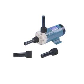 イワキ マグネットポンプ イワキポンプ ユニオン継手 ランキング総合1位 MD用 16A FKM 耐熱用 UT-H16A-FKM 部品 次亜塩素酸ソーダ注入ユニット いわきポンプ 小型マグネットポンプ 定量ポンプ ケミカルタンク 電磁定量ポンプ エアーポンプ ポンプ ケミカルポンプ 着後レビューで 送料無料 ダイヤフラムポンプ