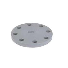 旭有機材工業 板フランジ ボルト穴 5K 250A AVTS-Q5KF250