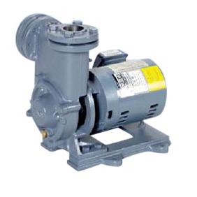 エバラポンプ RQD型 自吸式渦流ポンプ 60Hz 25RQFD6.4 | 渦巻ポンプ 渦巻きポンプ 自吸うず巻ポンプ 陸上ポンプ 揚水ポンプ 給水ポンプ 自給式 多段ポンプ うず巻ポンプ 自吸式ポンプ 送水ポンプ 加圧ポンプ 自吸式 縦型ポンプ 多段渦巻ポンプ 荏原ポンプ 荏原製作所