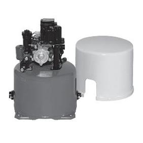 エバラポンプ HPO型 浅井戸用丸形ポンプ 50Hz 20HPO5.08S
