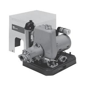 エバラポンプ HPJS型 浅井戸専用ジェットポンプ 60Hz 32×25HPJS6.4