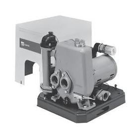 エバラポンプ HPJD型 深井戸専用ジェットポンプ 60Hz 32×25HPJD6.4 ポンプ単体