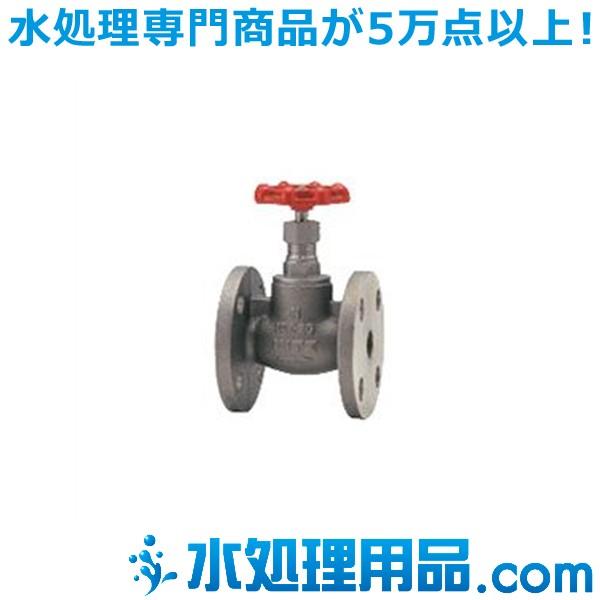今年も話題の キッツ ステンレス鋼バルブ グローブ グローブ UJBM型 1 UJBM型/2インチ(15A) UJBM-1 1/2インチ(15A)/2:水処理用品オンライン, REAL CUBE (リアルキューブ):1fa7e9e4 --- fricanospizzaalpine.com
