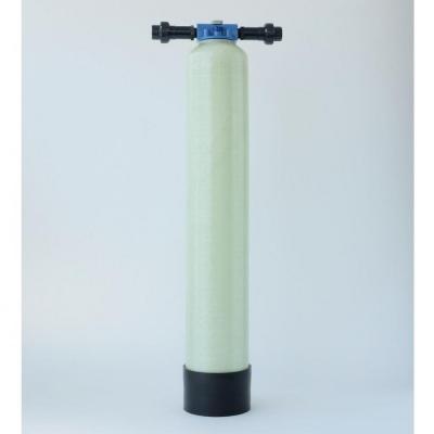 カートリッジ 純水器 本体 CP-10