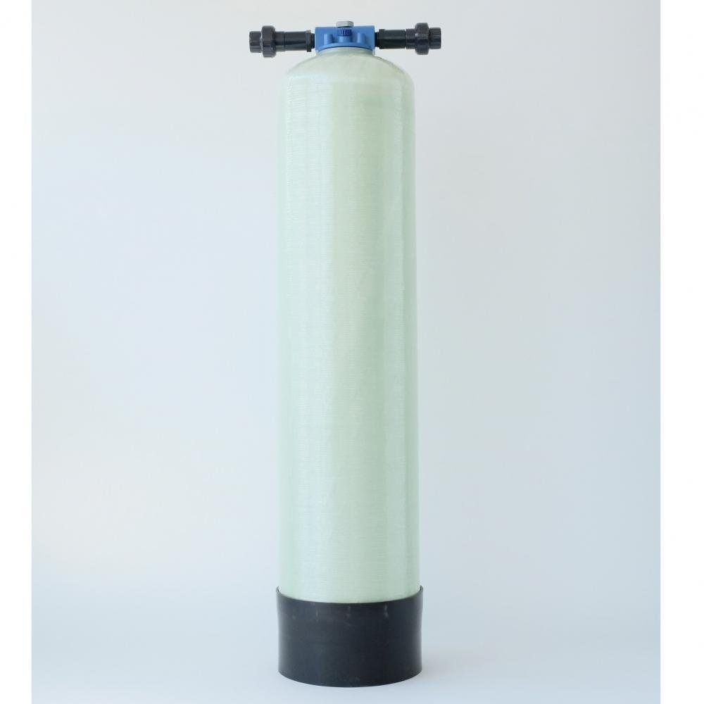 カートリッジ 純水器 本体 CP-30