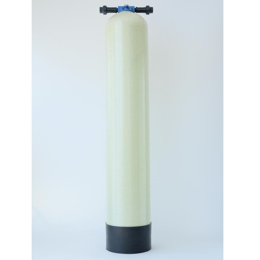 カートリッジ 純水器 本体 CP-50