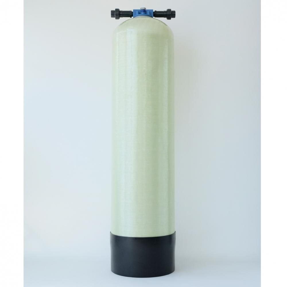 カートリッジ 純水器 本体 CP-70