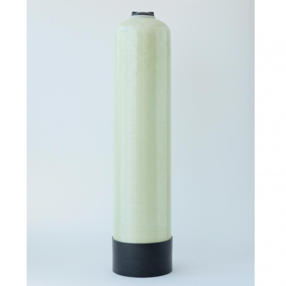 カートリッジ 純水器 予備 CP-20S