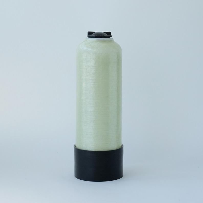 カートリッジ 純水器 予備 CP-5S