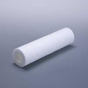メルトブローフィルター 30インチ ポリプロピレン 1ミクロン SMB1-30