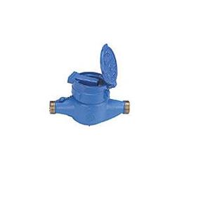 イワキポンプ パルス発信型流量計(EK用) LNB-13RC-A 0.5L/P