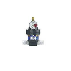 イワキポンプ アキュームレータ(EH-E用) AQ-E-4