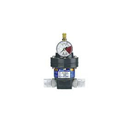 イワキポンプ アキュームレータ(EH-E用) AQ-55V-11 | 部品 エアーポンプ ケミカルポンプ ケミカルタンク 小型マグネットポンプ チューブポンプ 次亜塩素酸ソーダ注入ユニット 定量ポンプ マグネットポンプ ダイヤフラムポンプ ポンプ いわきポンプ 電磁定量ポンプ
