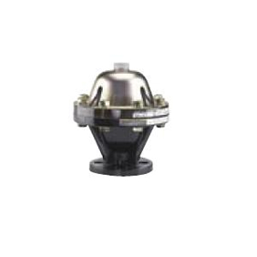 イワキポンプ エアーチャンバー(EH-F用) A-1VV | 部品 エアーポンプ ケミカルポンプ ケミカルタンク 小型マグネットポンプ チューブポンプ 次亜塩素酸ソーダ注入ユニット 定量ポンプ マグネットポンプ ダイヤフラムポンプ ポンプ いわきポンプ 電磁定量ポンプ