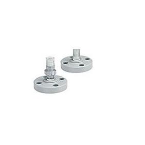 イワキポンプ ホースフランジ(EH-F用) 15HFE×15H | 部品 エアーポンプ ケミカルポンプ ケミカルタンク 小型マグネットポンプ チューブポンプ 次亜塩素酸ソーダ注入ユニット 定量ポンプ マグネットポンプ ダイヤフラムポンプ ポンプ いわきポンプ 電磁定量ポンプ