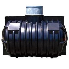 スイコータンク 埋設タンク AT-2000