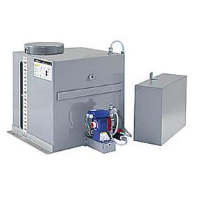 イワキポンプ PVC製薬液タンク CTS-N型 CTS-N500
