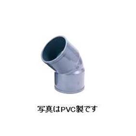 最安値級価格 エスロン 大口径継手 45°エルボ 大口径継手 45°エルボ エスロン 200A HTD-45L200, StarMart:bd536b7f --- supercanaltv.zonalivresh.dominiotemporario.com
