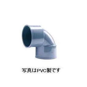エスロン 大口径継手 90°エルボ 300A HTD-90L300