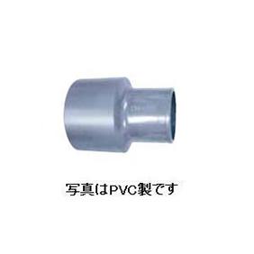 エスロン 大口径継手 ブッシュ 300×200A HTD-B3020