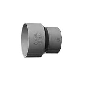エスロン 大口径継手 インクリーザー IN型 300×250A IN-300250
