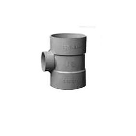 エスロン 大口径継手 径違い90°Y DT型 250×200A DTー250200