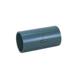 エスロン ソケット HI管 250A UP-HIS250
