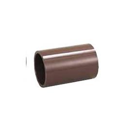 エスロン ソケット HT管 150A UP-HTT150