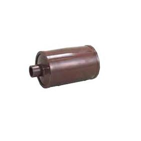 エスロン 径違いソケット HT管 B型 150×75A UP-HTS15075-B
