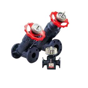 旭有機材工業 定流量弁 シート:EPDM 15A VCFTUEF10151