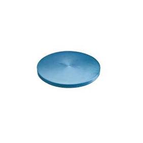 積水化学工業 エスロン 送料無料でお届けします 配管部品 板フランジ SP型 5K 13A TSSP5-13 配管継手 配管 塩ビ 継手 継ぎ手 排水管 塩ビ管 積水化学 排水継手 配管材料 下水継手 エスロンパイプ ベンド管 塩ビ配管 樹脂管 上水 セキスイ 爆安プライス 積水樹脂 塩ビパイプ 塩ビ継手 水道管 ポリ管