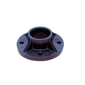 旭有機材工業 TSフランジ 上水用 150A AVHI-JF150