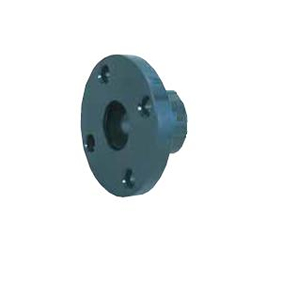 エスロン TSフランジ 10K 300A TSHF-10K300