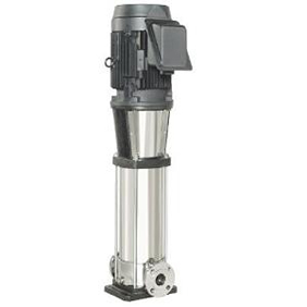 エバラポンプ EVML型 ステンレス製立形多段ポンプ 50Hz 65EVML11522E | 渦巻ポンプ 渦巻きポンプ 陸上ポンプ 揚水ポンプ 給水ポンプ 渦巻 多段ポンプ うず巻ポンプ 送水ポンプ 加圧ポンプ 縦型ポンプ 移送ポンプ 多段渦巻ポンプ 荏原ポンプ 多段渦巻ポンプ 荏原製作所