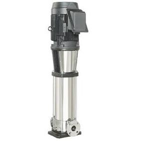 エバラポンプ EVML型 ステンレス製立形多段ポンプ 60Hz 65EVML4611E   渦巻ポンプ 渦巻きポンプ 陸上ポンプ 揚水ポンプ 給水ポンプ 渦巻 多段ポンプ うず巻ポンプ 送水ポンプ 加圧ポンプ 縦型ポンプ 移送ポンプ 多段渦巻ポンプ 荏原ポンプ 多段渦巻ポンプ 荏原製作所