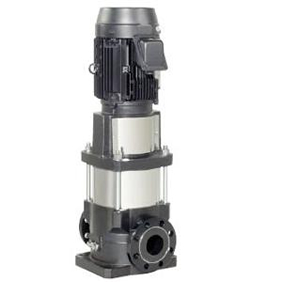 エバラポンプ EVMG型 ステンレス製立形多段ポンプ 60Hz 100EVMG4630E | 渦巻ポンプ 渦巻きポンプ 陸上ポンプ 揚水ポンプ 給水ポンプ 渦巻 多段ポンプ うず巻ポンプ 送水ポンプ 加圧ポンプ 縦型ポンプ 移送ポンプ 多段渦巻ポンプ 荏原ポンプ 多段渦巻ポンプ 荏原製作所