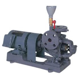 エバラポンプ RK型 高圧渦流ポンプ 50Hz 25RKE5.75B | 渦巻ポンプ 渦巻きポンプ 陸上ポンプ 揚水ポンプ 給水ポンプ 渦巻 多段ポンプ うず巻ポンプ 送水ポンプ 加圧ポンプ 縦型ポンプ 移送ポンプ 多段渦巻ポンプ 荏原ポンプ 多段渦巻ポンプ 荏原製作所 インペラ