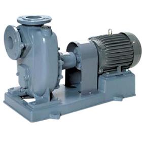 エバラポンプ SQ型  自吸ポンプ  60Hz  50SQF61.5B | 渦巻ポンプ 渦巻きポンプ 自吸うず巻ポンプ 陸上ポンプ 揚水ポンプ 給水ポンプ 自給式 多段ポンプ うず巻ポンプ 自吸式ポンプ 送水ポンプ 加圧ポンプ 自吸式 縦型ポンプ 多段渦巻ポンプ 荏原ポンプ 荏原製作所