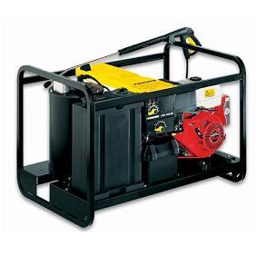 ケルヒャー 業務用エンジン式高圧洗浄機(温水対応型) HDS 1000BE