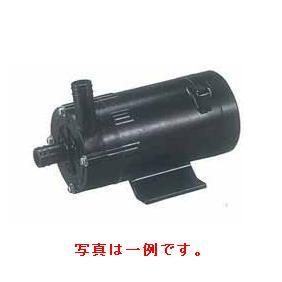三相電機 マグネットポンプ ホース接続 PMD-643B2F