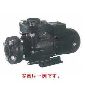 三相電機 マグネットポンプ フランジ接続 PMD-22013B2Z-E3