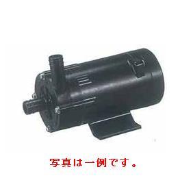 三相電機 マグネットポンプ 単相200V仕様 PMD-1562B2P