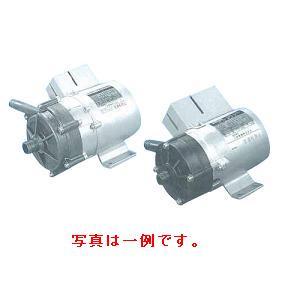 三相電機 マグネットポンプ 温水用 PMD-121B6B1