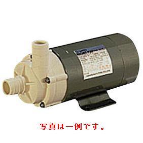 三相電機 マグネットポンプ PMX-361B2P | ケミカルポンプ 薬品 薬液 小型マグネットポンプ 循環ポンプ 陸上ポンプ マグネットポンプ 給湯器 ソーラー 床暖房 海水ポンプ 薬注ポンプ 水処理 ポンプ ケミカルマグネットポンプ ケミカルポンプ ボイラー 冷却水 冷却塔 ケミカル