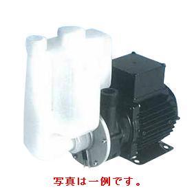 三相電機 マグネットポンプ 自吸式 PMDS-641B2P